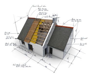 home-building-3d