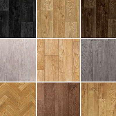 best-timber