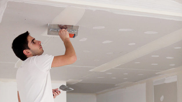plastering-services
